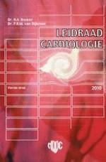 Leidraad algemene diagnostiek/therapie bij cardiale ziektebeelden