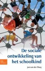 Het sociale ontwikkelingstraject