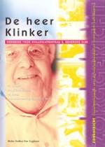 Casus de heer Klinker