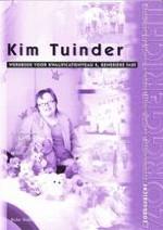 Casus Kim Tuinder