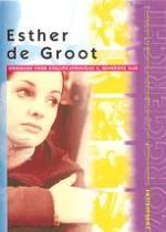 Casus Esther de Groot