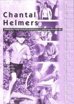 Casus Chantal Helmers