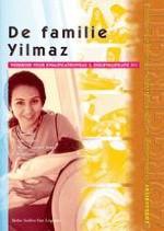 Casus De familie Yilmaz