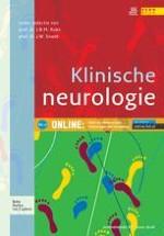 1 Een korte geschiedenis van de neurologie
