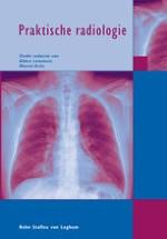 1 De techniek van de conventionele radiologie (CR)
