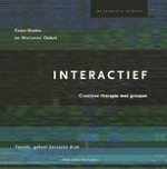 1 De interactieve methode: introductie