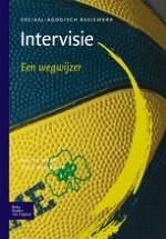 1 Wat is intervisie?
