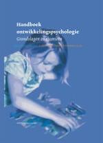 1 Terrein en doelstelling van de ontwikkelingspsychologie