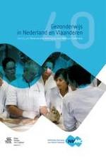 De oprichting van de Nederlandse Vereniging voor Medisch Onderwijs
