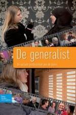 1 Inleiding: De generalist in de steigers