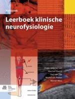 Basiskennis elektrofysiologie