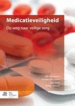Algemene geneesmiddelenleer
