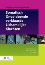 Inleiding SOLK in de huisartsenpraktijk: begrippen en epidemiologie