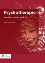 Variaties op een thema: wat is 'echte' psychotherapie?