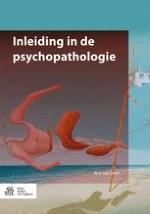 Neurobiologische ontwikkelingsstoornissen