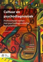 Interculturele psychodiagnostiek: zes vuistregels