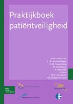 1 Wat is patiëntveiligheid?