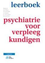 1 Het biopsychosociale model