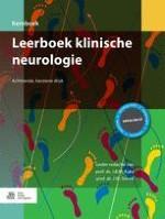Een korte geschiedenis van de neurologie