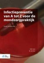Algemene infectieleer