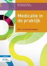 Inleiding geneesmiddelen