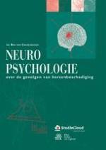 1 Oorzaken van hersenbeschadiging