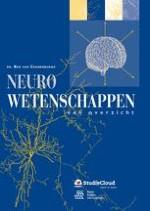 1 De rol van het zenuwstelsel
