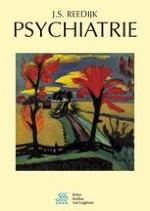 Wat is psychiatrie?