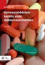 Wat is een geneesmiddel?