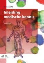 Medische kennis in de praktijk