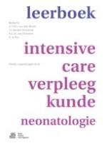 1 Inleiding neonatale zorg