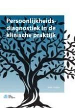 Betekenis en belang van persoonlijkheidsdiagnostiek