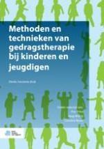 Gedragstherapie bij kinderen en jeugdigen: geschiedenis, kenmerken en overwegingen bij het gedragstherapeutische proces