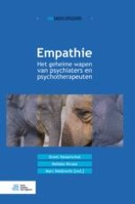 1 Empathie is een complex proces