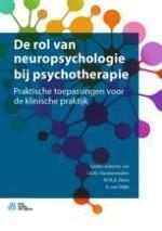 Neurowetenschappen en psychotherapie