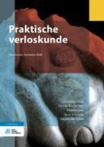 Maatschappelijke en organisatorische aspecten van de verloskunde