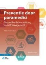 Gezondheid, gezondheidsindicatoren en volksgezondheid