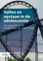 Wat is adolescentie?