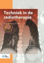 1 Inleiding in de radiotherapie