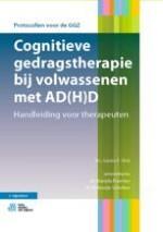 Sessie 1: Uitleg ADHD-model en kernsymptomen van ADHD