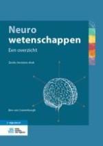 De rol van het zenuwstelsel