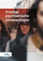 Ernstige psychiatrische aandoeningen: reflecties op het concept
