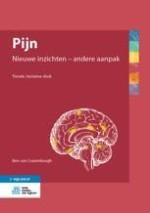Inleiding: de studie van pijn