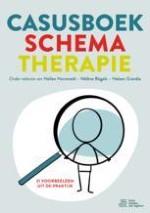 Schematherapie bij persoonlijkheidsproblematiek als er ook sprake is van PTSS
