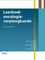Kanker, diagnostiek en stadiëring