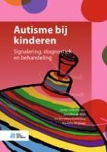 Inleiding deel I – Autisme: een plaatsbepaling