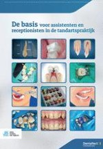 Anatomie van het gebit en de mondholte