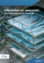 Infectieleer
