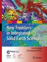 Perpectives on Integrated Solid Earth Sciences