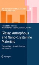Introduction: Some Essential Attributes of Glassiness Regarding the Nature of Non-crystalline Solids